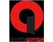 Quality Garage