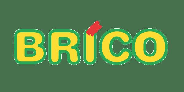 Brico