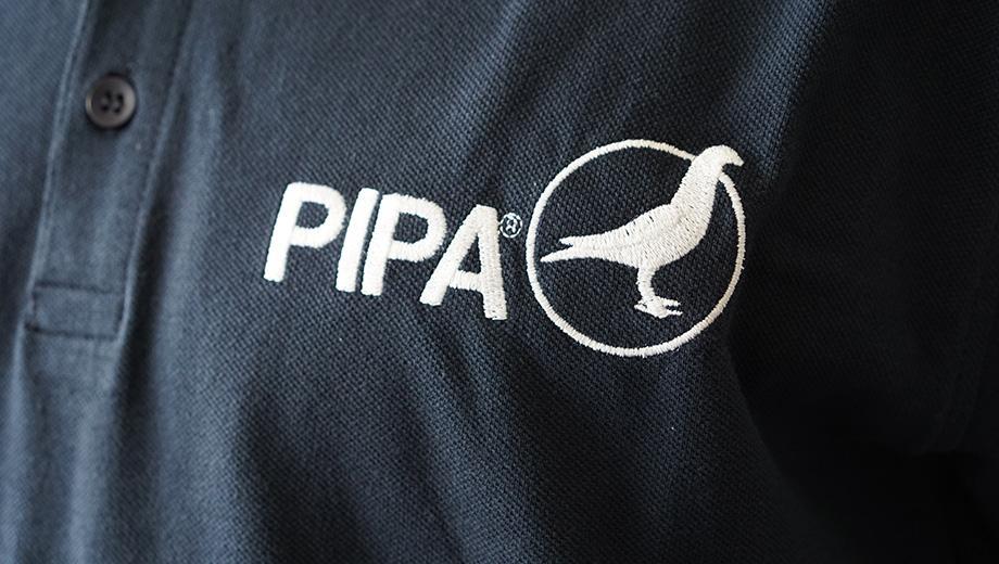 PIPA Merchandising